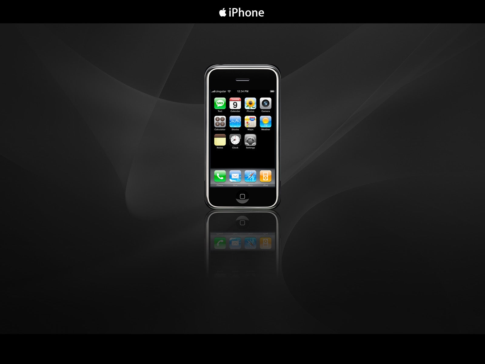 apple-20