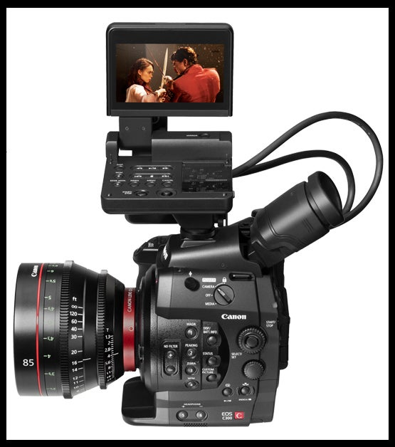 canon_c300_inside.jpg