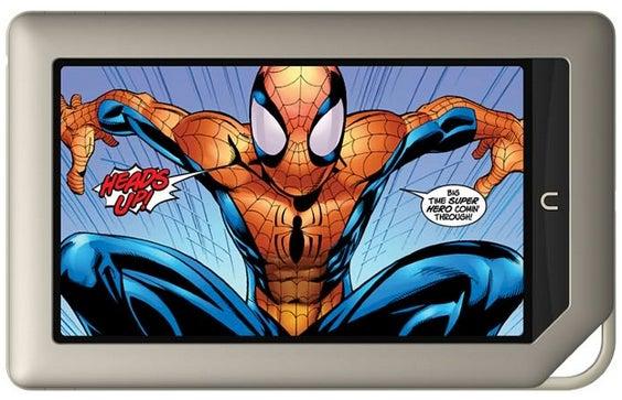 nook_tablet_spider-man_inside.jpg