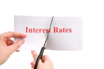 interest-rate-cut.jpg