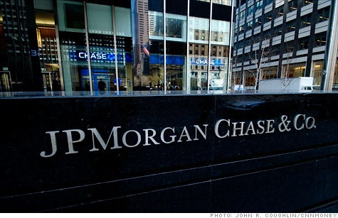 jp-morgan-chase-headquarters-ny.jpg
