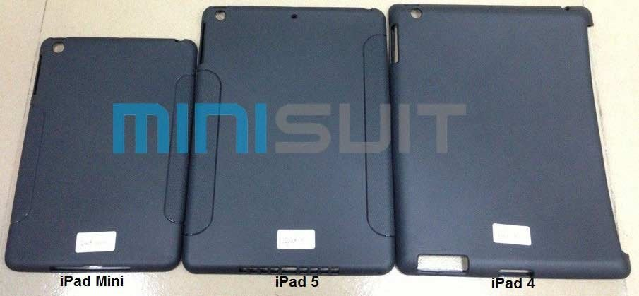 ipad-5-case.jpg